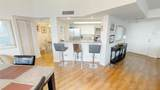 120 5th Ave - Photo 3