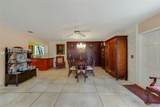 6001 63rd Ave - Photo 13