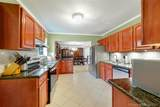 6001 63rd Ave - Photo 15