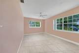 6001 63rd Ave - Photo 18