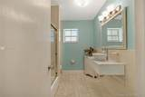 6001 63rd Ave - Photo 19