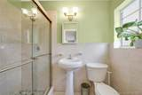 6001 63rd Ave - Photo 21