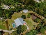 4199 Cherokee St - Photo 35