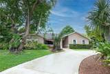 2255 145th Ave - Photo 1
