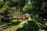 2255 145th Ave - Photo 41