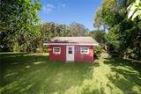 2255 145th Ave - Photo 42