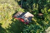 2255 145th Ave - Photo 49