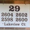 2600 Lakeview Ct - Photo 14