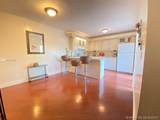 2600 Lakeview Ct - Photo 3