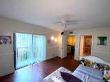 2600 Lakeview Ct - Photo 5