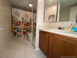2600 Lakeview Ct - Photo 7