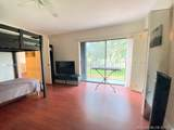 2600 Lakeview Ct - Photo 8