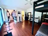 2600 Lakeview Ct - Photo 9