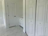 135 17th Ave - Photo 9