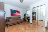 932 106th Avenue Cir - Photo 23