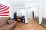 932 106th Avenue Cir - Photo 24
