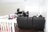 5411 152nd Place Cir - Photo 24