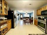 13240 16th Ave - Photo 13