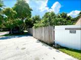 13240 16th Ave - Photo 42
