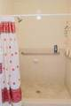 7270 29th Ave - Photo 16