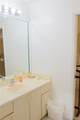 7270 29th Ave - Photo 17