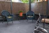 7270 29th Ave - Photo 20