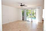 3505 177th Ave - Photo 10