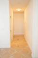 3505 177th Ave - Photo 11