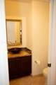 3505 177th Ave - Photo 12