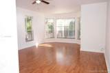 3505 177th Ave - Photo 13