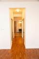 3505 177th Ave - Photo 14