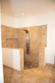 3505 177th Ave - Photo 16
