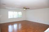 3505 177th Ave - Photo 18
