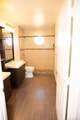 3505 177th Ave - Photo 21