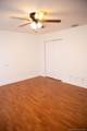3505 177th Ave - Photo 22