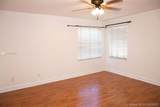 3505 177th Ave - Photo 24