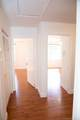 3505 177th Ave - Photo 25