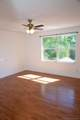 3505 177th Ave - Photo 26