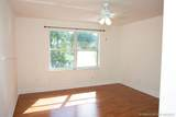 3505 177th Ave - Photo 28