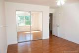 3505 177th Ave - Photo 29