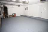 3505 177th Ave - Photo 43