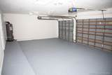 3505 177th Ave - Photo 44