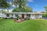 4931 188th Ave - Photo 1