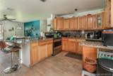 4931 188th Ave - Photo 10