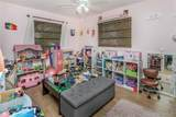 4931 188th Ave - Photo 15