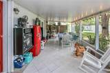 4931 188th Ave - Photo 17