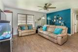 4931 188th Ave - Photo 4