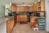 4931 188th Ave - Photo 8