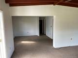 4400 97th Ave - Photo 11