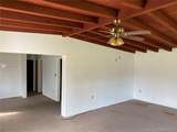 4400 97th Ave - Photo 12